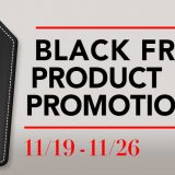 Mannatech Black Friday 2018