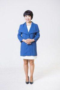 Eun Mi Park vertical