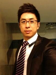 Hwang 2