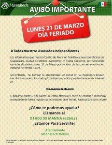 Mexico Closed.docx