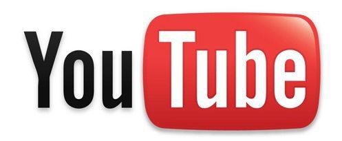 YouTube-500
