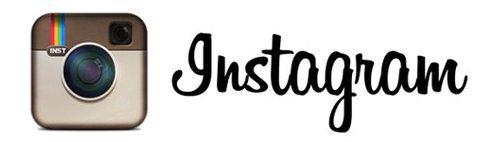 instagram-500