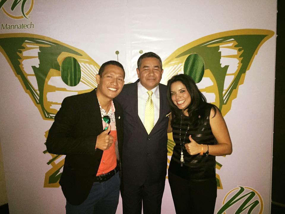 mexico uth event 5