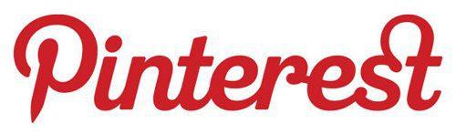 pinterest-500