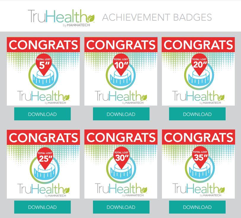 truhealth-badges